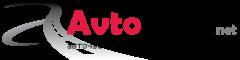 Авточасти и консумативи от Автополис