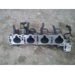 Колектор всмукателен Alfa Romeo 156 1997- 1.8 2.0 16 V цена 30 лева втора уптреба продава Ем Комплект Дружба 0884333265   просторсклад3-2