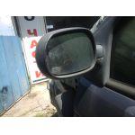 Огледало RENAULT MEGANE SCENIC 97- цена 25 лв продава Ем Комплект Дружба 0884333265