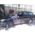 Врата предна лява Ford FOCUS 98-1.8TDDI 90 кс цена 60 лева втора употреба продава Ем Комплект Дружба 0884333265