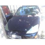 Халоген ляв Ford FOCUS 98-цена 25 лева втора употреба продава Ем Комплект Дружба 0884333265