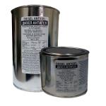 Добавка Diesel Antigel  Redex 250 ml - 90012 Продава Ем Комплект Дружба 0884333261