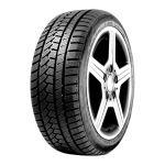 Зимни гуми SUNFULL 205/50R17 ZOSF 93H SF982 цена 110 лева продава Ем комплект Дружба 0884333265