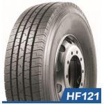 Универсална гума за тежкотоварни автомобили 315/80R22.5 CSF HF121 цена 660 лева продава Ем Комплект Дружба 0884333265