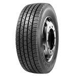 Универсална гума за тежкотоварни автомобили 245/70R19.5 CSF SAR518 HL цена 540 лева продава Ем Комплект Дружба 0884333265