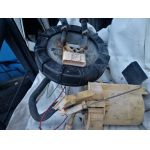 опел-омега-2,5-горивна помпа
