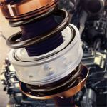 Тампон пружина предна VW Touran 2010- цена 30 лева Продава Ем Комплект Дружба ПАРАКЛИСА, бул. Цветан Лазаров 85, 0884333261