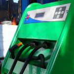 Радиатор и почистване запушен DAF LF цена 863 лева и 150-350 лева предлага Ем Комплект Павлово 0889966997 Ем Комплект Костинброд 0884333263