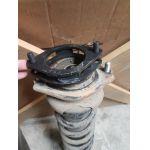 Лифтинг подложки предни пружини AUDI Q3 2011- повдигане 30 мм цена 50 лева бройката Продава Ем Комплект Дружба ПАРАКЛИСА, бул. Цветан Лазаров 85, 0884333261