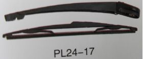 Рамо задна чистачка Renault Laguna MK2 Estate 01-07 цена 25 лева продава Ем Комплект Дружба бул.Цветан Лазаров №85 0884333261