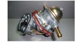 Помпа горивна бензинова Lada 2101- 2108 цена 20 лв продава Ем Комплект Дружба 0884333265