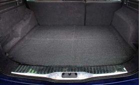 Стелка багажник универсална MMT CP20200 цена 25 лева продава Ем Комплект Дружба 0884333265