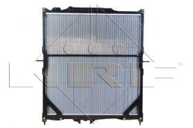 Радиатор Volvo FH цена 978 лева продава Ем Комплект Павлово 0884333272 Ем Комплект Костинброд 0884333263