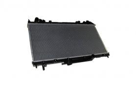 Радиатор воден Toyota AVENSIS 1997- цена 150 лева 1.6/1.8/2.0 продава Ем Комплект Дружба 0884333265