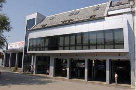 Фар ляв/ десен  и сервиз IVECO STARLIS 03- цена 180 лв продава Ем Комплект Павлово 0889966997