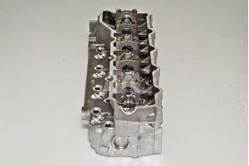 Глава двигател Mitsubishi PAJERO II L 200 GALANT VI 1990- цена 1150 лева Diesel 2.8 продава Ем комплект Дружба 0884333265