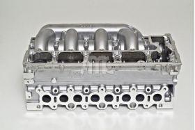 Глава цилиндрова Peugeot 406 607 807 2.2HDI 00 - C5 II 2.2 HDi цена 1990,00 лева продава Ем Комплект Сливница 0884333260