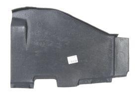 Кора двигател Крайслер Вояджер 1999- продава Ем Комплект Дружба 0884333261