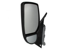 Огледало Ford TRANSIT 2000 ляво/ дясно цена 75 лева продава ЕМ Комплект Дружба 0884333265
