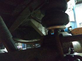 Въздушно окачване Iveco Dayli след 2006 година една гума 600 лева Ем Комплект Дружба 0884333265