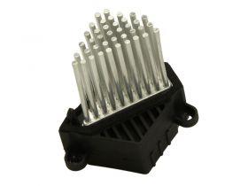Резистор парно Bmw E46 E83 E39 1998- цена 65 лева продава Ем Комплект Дружба 0884333265