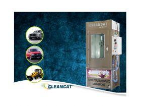 DPF филтри, продажба рециклиране промиване VW TRANSPORTER цена 250 - 300 лева продава Ем Комплект Павлово 0889966997