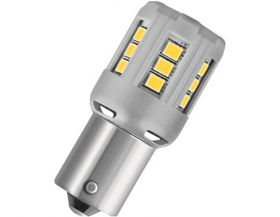Диодни крушки P21W Osram 7456CW-02B 6000K LED комплект продава Ем Комплект Дружба 0884333261