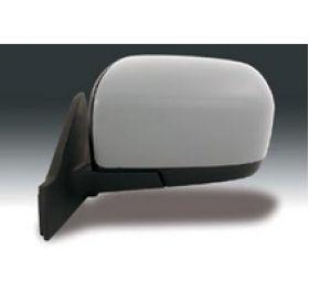 Огледало Mazda 5 (2005-) Мазда 5 цена 150 лева продава ЕМ Комплект Дружба 0884333265