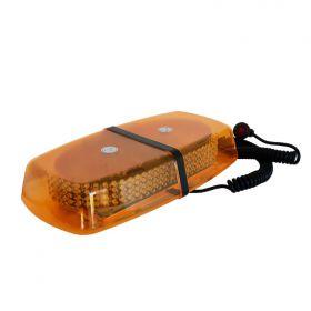 Лампа сигнална пътна помощ цена 179 лева продава Ем Комплект Дружба 0884333265  - 1547 32016-1547