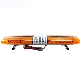 Лампа сигнална  (маяк)  пътна помощ от 12 -24 волта 392 диода цена 349 лева продава Ем Комплект Дружба 0884333265