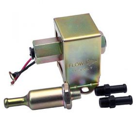 Помпа вода или гориво 12V налягане 0.15 bar дебит 70 литра/ час 60 лева продава Ем Комплект Дружба 0884333265