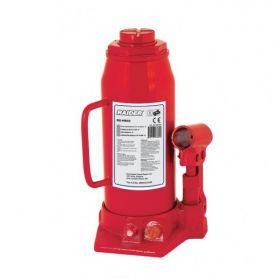 Крик хидравличен бутилков 50 тона цена 145 лева продава Ем комплект Дружба 0884333265