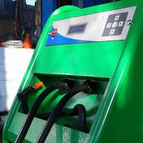Радиатор и почистване MAN TGL TGM цена 570 и 150-350 лева предлага Ем Комплект Павлово 0889966997Ем Комплект Костинброд 0884333263