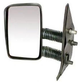 Огледало ляво Fiat DUCATO 94- Фиат ДУКАТО цена 90 лева продава Ем комплект Дружба 0884333265