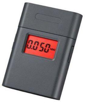 Дрегер за алкохол електронен AL2500X цена 75 лв продава Ем Комплект Дружба 0884333261