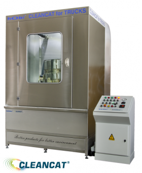 DPF филтри, продажба промиване IVECO STARLIS 03- цена 500 продава Ем Комплект Павлово 0889966997