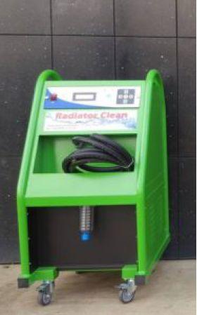 Радиатор и почистване Iveco EUROCARGO I-III цена 494 лева и 150 - 350 лева предлага Ем Комплект Павлово 0889966997 Ем Комплект Костинброд 0884333263.