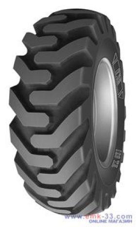 Гумени гуми, бусове и камиони BKT 12.5/80-18 12  цена 490 лева продава и сервиз Ем Комплект Костинброд 0884333263