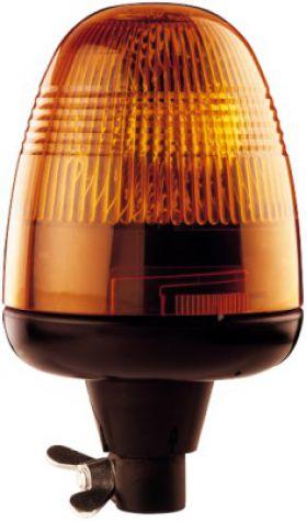 Аварийна лампа цена 180 лева продава Ем Комплект Дружба 0884333265