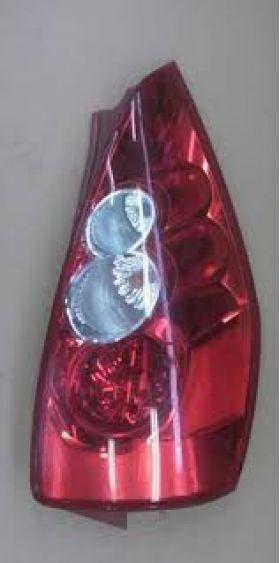 Стоп ляв/ десен Mazda 5/ Мазда 5 2005- цена 130лв Продава Ем Комплект Дружба 0884333265